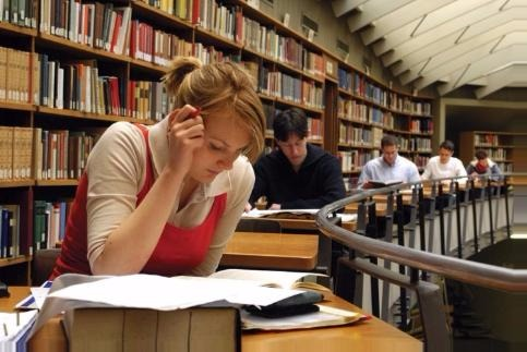 Scientifically, The Most Recommended Methods to Study for Final Exams