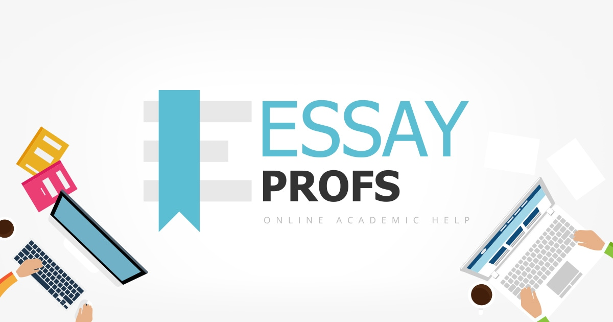 Pay for essay cheap